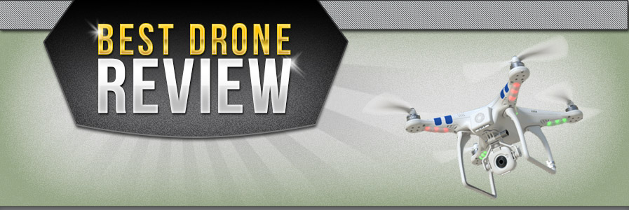 Best Drone Reviews